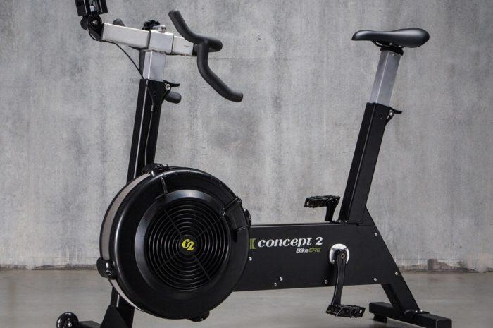 concept2-bike-erg-th_1_2